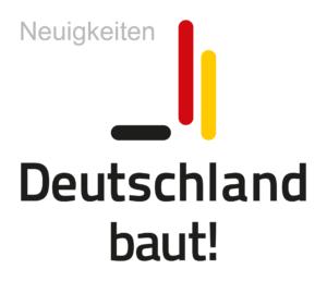 Deutschland baut!